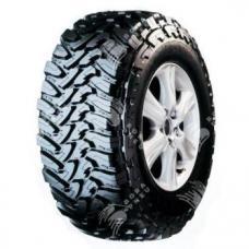 TOYO open country m/t 33/12 R18 118P TL P.O.R., letní pneu, osobní a SUV