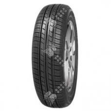 IMPERIAL 109 155/80 R13 91S TL C, letní pneu, VAN
