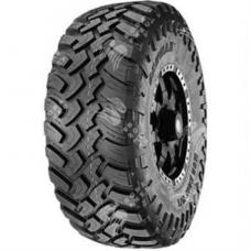 GRIPMAX mud rage m/t 225/75 R16 115Q TL OWL, letní pneu, osobní a SUV