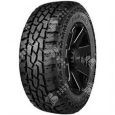 GRIPMAX inception s/t maxx 285/70 R17 121Q TL OWL, letní pneu, osobní a SUV