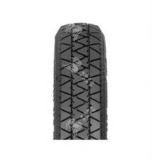 UNIROYAL ust 17 125/80 R15 95M TL, letní pneu, osobní a SUV