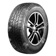 COOPER TIRES discoverer att 265/65 R17 116H TL XL M+S, letní pneu, osobní a SUV