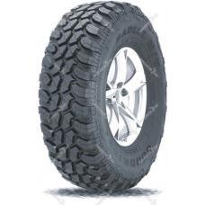 WEST LAKE MUD LEGEND SL366 31/10 R15 109Q TL M+S 6PR, letní pneu, osobní a SUV