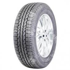 BRIDGESTONE dueler 33 h/l 235/60 R18 103H TL, letní pneu, osobní a SUV