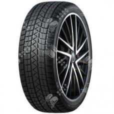 TOURADOR winter pro tss1 255/55 R18 109T TL XL M+S 3PMSF, zimní pneu, osobní a SUV