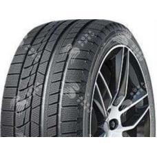 TOURADOR winter pro tsu2 225/65 R17 102T TL XL M+S 3PMSF, zimní pneu, osobní a SUV