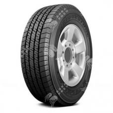 BRIDGESTONE dueler 685 h/t 245/75 R17 112T TL, letní pneu, osobní a SUV