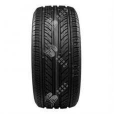 UNIGRIP road turbo 225/60 R16 98V TL, letní pneu, osobní a SUV