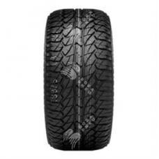 UNIGRIP road force a/t 215/70 R16 99T TL OWL, letní pneu, osobní a SUV