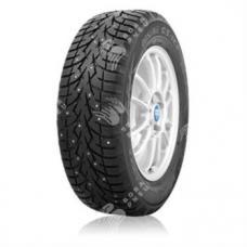 TOYO observe g3 ice 255/45 R19 104T TL XL M+S 3PMSF, zimní pneu, osobní a SUV
