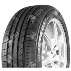 MASTERSTEEL prosport 185/60 R14 82H TL, letní pneu, osobní a SUV