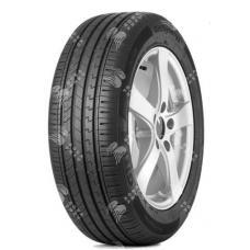 GITI synergy e1 205/55 R16 91H TL, letní pneu, osobní a SUV