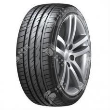 LAUFENN lk01 s fit eq+ 255/55 R19 111W TL XL ZR FR, letní pneu, osobní a SUV
