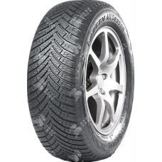 LEAO igreen allseason 215/45 R17 91V, celoroční pneu, osobní a SUV