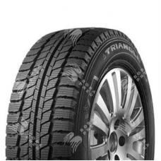 TRIANGLE snowlink ll01 215/60 R16 103H, zimní pneu, VAN