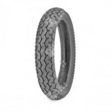 DURO hf348 80/90 -16 48P, letní pneu, moto