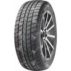 ROYAL BLACK royal a/s 245/45 R18 100Y, celoroční pneu, osobní a SUV