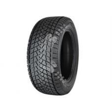 ATTURO aw-730 ice 235/65 R17 108H, zimní pneu, osobní a SUV