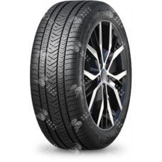 TOURADOR winter pro tsu1 285/40 R21 109V, zimní pneu, osobní a SUV