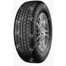 STARMAXX icegripper w810 165/65 R13 77T, zimní pneu, osobní a SUV, sleva DOT