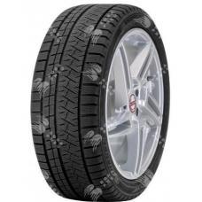 TRIANGLE snowlink pl02 245/45 R17 99V, zimní pneu, osobní a SUV