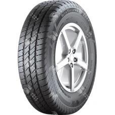 VIKING wintech van 185/80 R14 102Q, zimní pneu, VAN