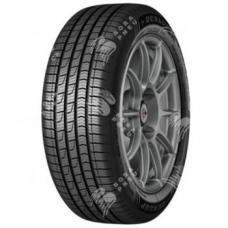 DUNLOP SPORT ALL SEASON XL 235/55 R18 104V, celoroční pneu, osobní a SUV