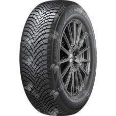LAUFENN G FIT 4S LH71 185/65 R15 88H, celoroční pneu, osobní a SUV