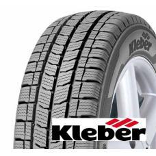 KLEBER transalp 2 215/65 R16 109R TL C M+S 3PMSF, zimní pneu, VAN