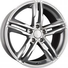 Německá firma wheelworld již řadu let úspěšně distribuje aftermarketová alu kola, která věrně napodobují některé originální disky a motoristé je často využívají jako druhou sadu u svých vozů Audi, BMW, Mercedes a dalších. Zároveň Wheelworld vyvíjí vlastní designy alu kol, které často nabízí v několika barevných variantách.
