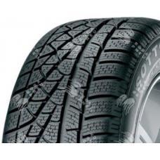 PIRELLI winter 210 sottozero 235/60 R16 100H TL M+S 3PMSF, zimní pneu, osobní a SUV