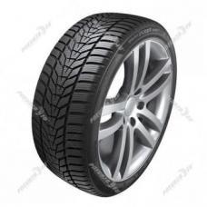 HANKOOK Winter I*CEPT EVO3 X (W330A) XL M+S 3PMSF 255/45 R20 105V, zimní pneu, osobní a SUV