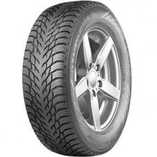 NOKIAN hakkapeliitta r3 suv xl 285/40 R22 110T TL XL M+S 3PMSF, zimní pneu, osobní a SUV