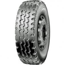 PIRELLI ap 05 plus 385/65 R22,5 160K, letní pneu, nákladní