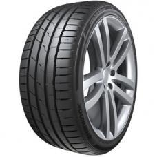 HANKOOK ventus s1 evo3 k127 xl mf 215/45 R17 91W, letní pneu, osobní a SUV