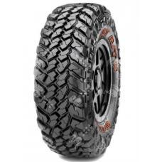 CST sahara mt2 8pr ool por 265/65 R17 117Q, letní pneu, osobní a SUV