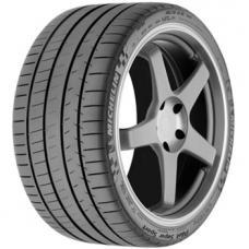 MICHELIN pilot super sport dot17 295/35 R19 104Y, letní pneu, nákladní