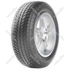 BF GOODRICH g-grip all season el 225/55 R16 99V TL XL 3PMSF, celoroční pneu, osobní a SUV