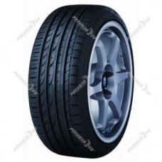 YOKOHAMA ADVAN SPORT V103E 225/50 R18 95W, letní pneu, osobní a SUV