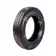 POWERTRAC vantour 195/70 R15 104R TL C, letní pneu, VAN