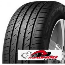 ROADHOG rgs01 155/65 R14 75T, letní pneu, osobní a SUV