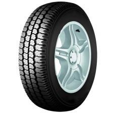 NOVEX all season lt 195/60 R16 99T TL C M+S 3PMSF, celoroční pneu, VAN