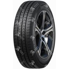 TOURADOR x all climate van 195/60 R16 99H TL C, celoroční pneu, VAN