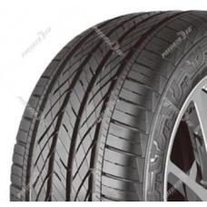 TOURADOR X COMFORT SUV 235/60 R18 107V, letní pneu, osobní a SUV