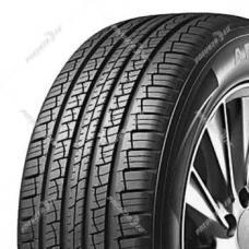 APTANY ru028 suv 255/60 R18 112H, letní pneu, osobní a SUV