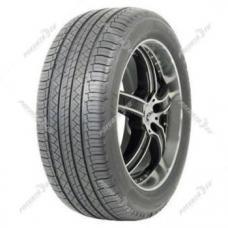 TRIANGLE advantex suv tr259 xl m+s 245/70 R17 114H, letní pneu, osobní a SUV