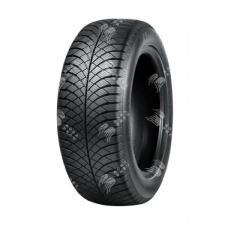 NANKANG cross seasons aw-6 xl dot20 215/40 R17 87W, celoroční pneu, osobní a SUV
