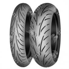 MITAS touring force 110/80 R19 59W, celoroční pneu, moto