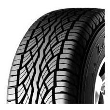 FALKEN la/t110 205/70 R15 95H TL, letní pneu, osobní a SUV