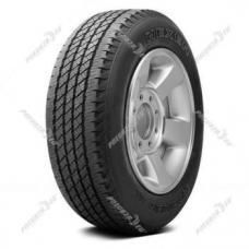 NEXEN roadian ht suv 235/70 R16 106S TL M+S, letní pneu, osobní a SUV